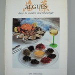 「EDDIE H.HARA」(フランス1987年刊)さんの本にもフランスで出会いました。